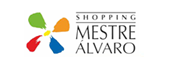 Shopping Mestre Álvaro