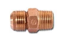 Imagem - Conector RM - 304