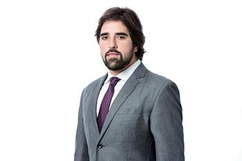 Giuliano Ricci