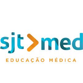 SJT Med