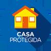 Casa Protegida