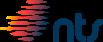 Logos NTS