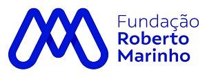 Creation of Fundação Roberto Marinho