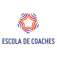 Escola de Coaches