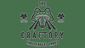 The Craftory