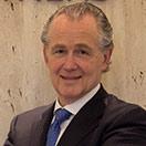 Bernardo Parnes