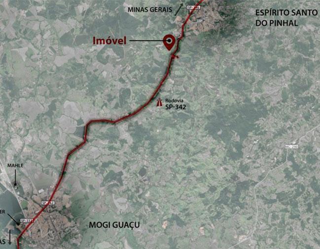 imagem aptiv mapa-01