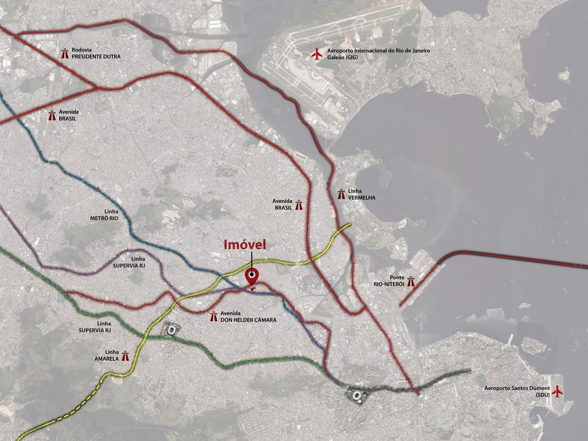 imagem atento mapa-1