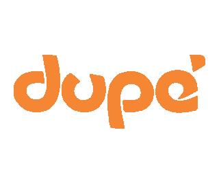 Logo Dupé