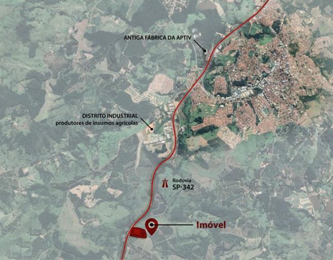imagem aptiv mapa-02
