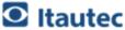 Logo Itautec