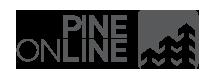 Pine Corporate