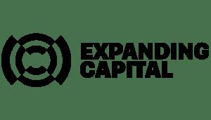 Expanding Capital