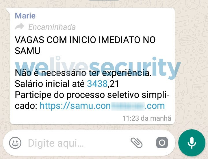 https://www.welivesecurity.com/wp-content/uploads/2019/01/1empleos-en-Samu.jpeg