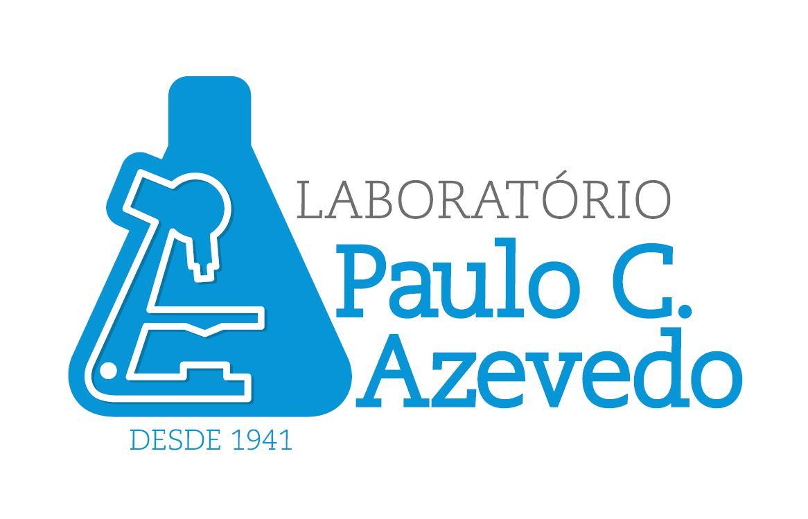 Laboratório Paulo C. Azevedo