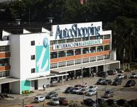 2006 -  Auto Shopping