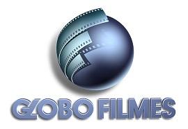 Creation of Globo Filmes
