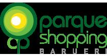 parque shopping