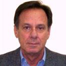 Francisco Sérgio Peixoto Pontes