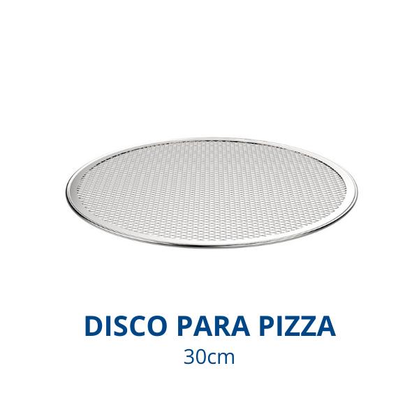 disco 30cm