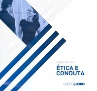 Grupo Globo releases Code of Ethics and Conduct