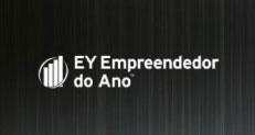 EY Empreendedor