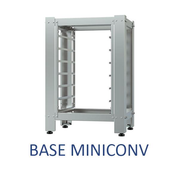 base miniconv