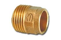 Imagem - Conector RM - 804