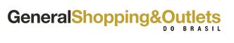 2018 – VENDA PARCIAL DO INTERNACIONAL SHOPPING GUARULHOS