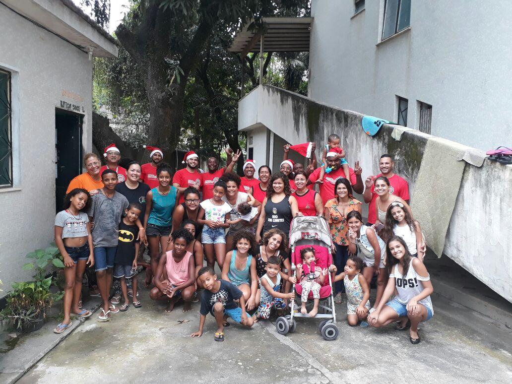 Natal +