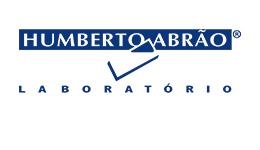 Laboratório Humberto Abrão