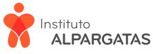 Instituto alpargats