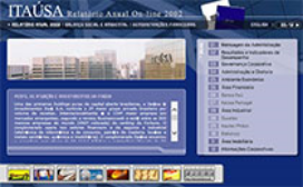 Img Card Relatorio 2002