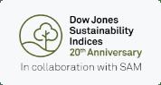 Dow Jones Sustainability