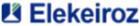 Logo Elekeiroz