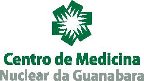 CMNG - Centro de Medicina Nuclear da Guanabara