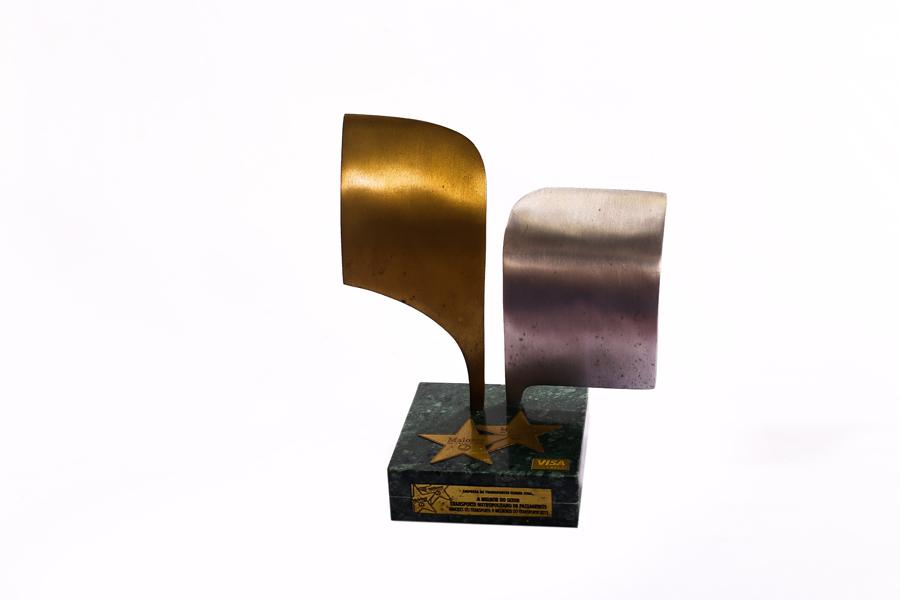 Maiores & Melhores 2011