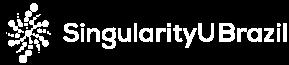 SingularityU Brazil