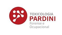 Toxicologia Pardini