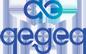 Logo AEGEA