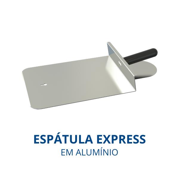 espátula express