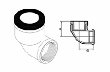 Descrição: https://www.paranapanema.com.br/arquivos/produtos/WA2ZA6NN.jpg
