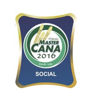 Prêmio Master Cana 2016