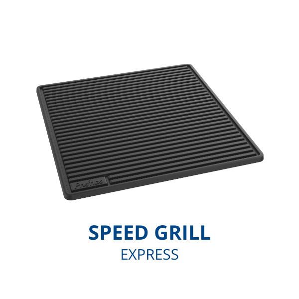 speed grill