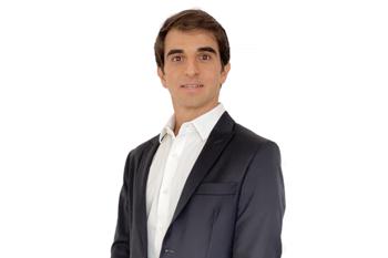 João Sammarone