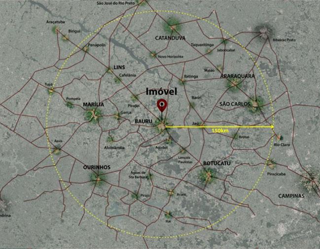 imagem brf bru mapa-02